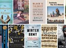 Vermont Booksellers' Reading Picks of 2019
