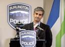 Can Burlington Mayor Miro Weinberger Survive a Social Media Scandal?