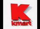 South Burlington Kmart to Close