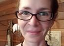 Obituary: Cheryl Kirby, 1976-2019