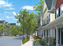 Developer Gets Permit for 232 Burlington Apartments, Offers Parkland