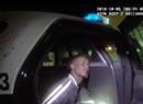 Man Hurt During Arrest Sues Burlington Police for Excessive Force