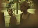 Movies You Missed: <i>Enemy</i>