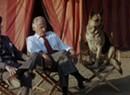 What I'm Watching: <i>Won Ton Ton: The Dog Who Saved Hollywood</i>