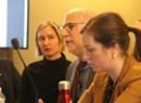 Legislators to Fast-Track Vermont Prison Release Reforms