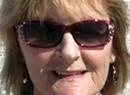 Obituary: Karen Franco Juknis, 1951-2020