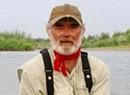Obituary: Steve E. Wright IV, 1941-2020