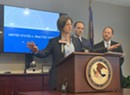 Criminal Conspiracy Alleged By Vermont Prosecutors Involved Purdue Pharma