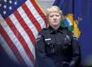 New Details Lead Some to Question Probe of Burlington Deputy Police Chief
