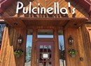 After 12 Years, Pulcinella's Plans Move to New SoBu Spot