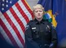 Burlington Deputy Chief Wright Resigns Following Firestorm Over Social Media