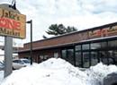 Jake's ONE Market Opens in Burlington