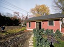 Burlington Council Passes Zoning to Encourage Accessory Dwellings