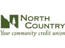 NorthCountry Federal Credit Union (Alburgh)