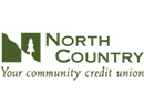 NorthCountry Federal Credit Union (Colchester)