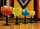 Nelly's Pub and Grill and La Casa Loco Rebrand in St. Albans