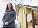 Defending Vermont's Elders: Erin Schifilliti