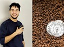 In Middlebury, Iluminar Coffee Focuses on Transparent Sourcing