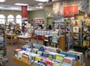 Quarantine Book Club: Reading Recommendations from Phoenix Books