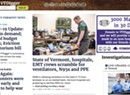 Media Note: VTDigger Staff Move to Unionize