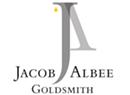 Jacob Albee Goldsmith