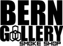 The Bern Gallery