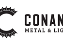 Conant Metal & Light