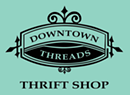 Downtown Threads