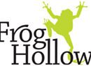 Frog Hollow Vermont Craft Gallery