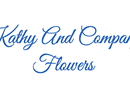 Kathy and Company Flowers