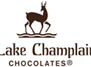 Lake Champlain Chocolates Factory Store & Café