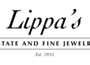 Lippa's Estate and Fine Jewelry