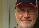Obituary: Brian Woods, 1952-2020