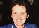 Obituary: Ruth Kassel, 1931-2020