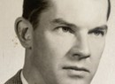 Obituary: Dr. Thomas C. Gibson, 1921-2020