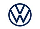 Shearer Volkswagen of South Burlington