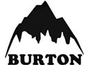 Burton Flagship — Headquarters