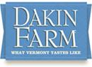 Dakin Farm (Ferrisburgh)
