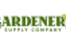 Gardener's Supply Company (Williston)
