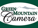 Green Mountain Camera