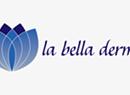 La Bella Derma