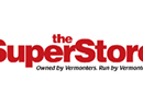 The SuperStore