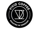 Vivid Coffee