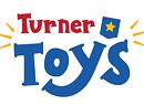 Turner Toys & Hobbies