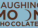 Laughing Moon Chocolates