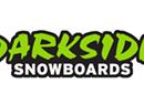 Darkside Snowboards (Stowe)