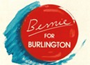 Political Past: Revisiting Early Bernie Sanders Posters