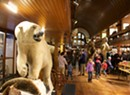 Museums and Historical Societies Await Reopening Guidelines
