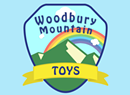 Woodbury Mountain Toys