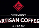 Vermont Artisan Coffee & Tea Co.